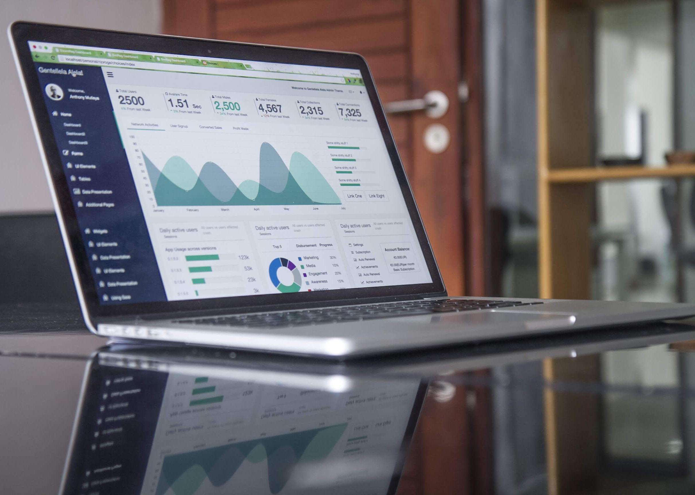 Healthcare database help